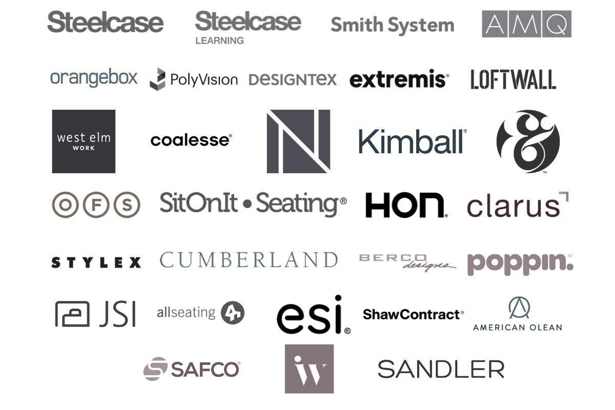 Logos_vendors5